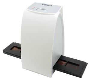 Yashica FS-500 Film Scanner