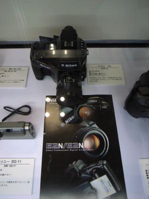 Nikon E2N:GR DIGITAL、28mm相当、F2.4開放、1/73sec、ISO64、プログラムAE、-0.3EV
