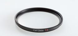 COSINA Carl Zeiss Filter