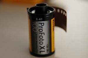 Kodak ProFoto XL 100 135-36+:Nikon D300、Ai AF Zoom Nikkor 28-105mm F3.5-4.5D(IF)、105mm、F4.5開放、1/30sec、ISO-Auto(ISO500)、AWB、ピクチャーコントロール:スタンダード、L37c