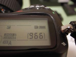 ニコンMB-D10互換のAputure BP-D10