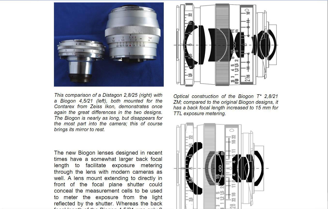 en_CLB41_Nasse_LensNames_Distagon.pdfの一部