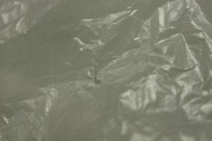 パルシステムで買ったCOOP半透明ゴミ袋45L用100枚入りが不良品