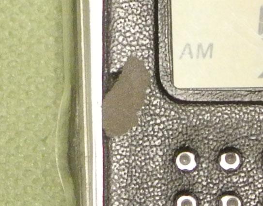 ICF-R350