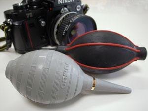 JUMBO HURRICANE Blowers and Nikon F3 + Ai Nikkor 20mm F2.8S(L37c)
