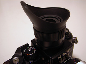 Nikon F3,DW-4,Macro Apo-Lanthar 125mm F2.5SL
